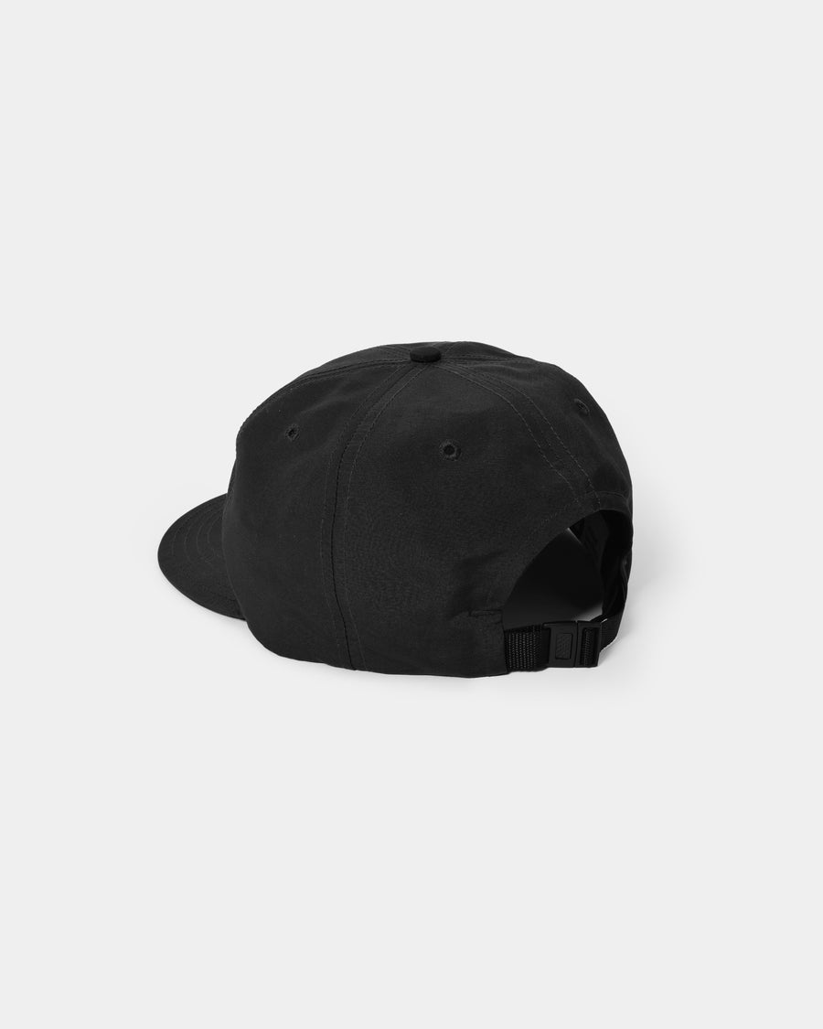 products/Crescent-Down-Works-Baseball-Hat-Black-1.jpg