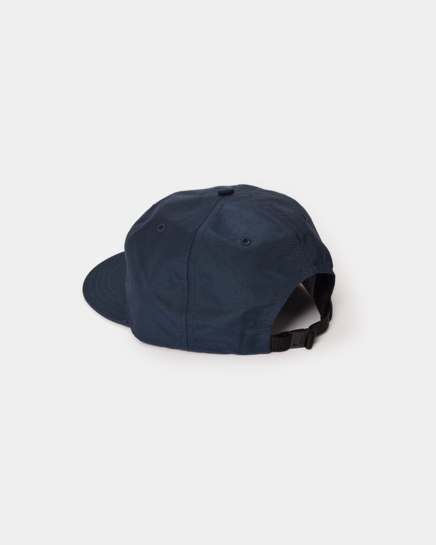 products/Crescent-Down-Works-Baseball-Hat-Navy-1_22e9999a-eea0-42c3-a5aa-c2640e5f6840.jpg