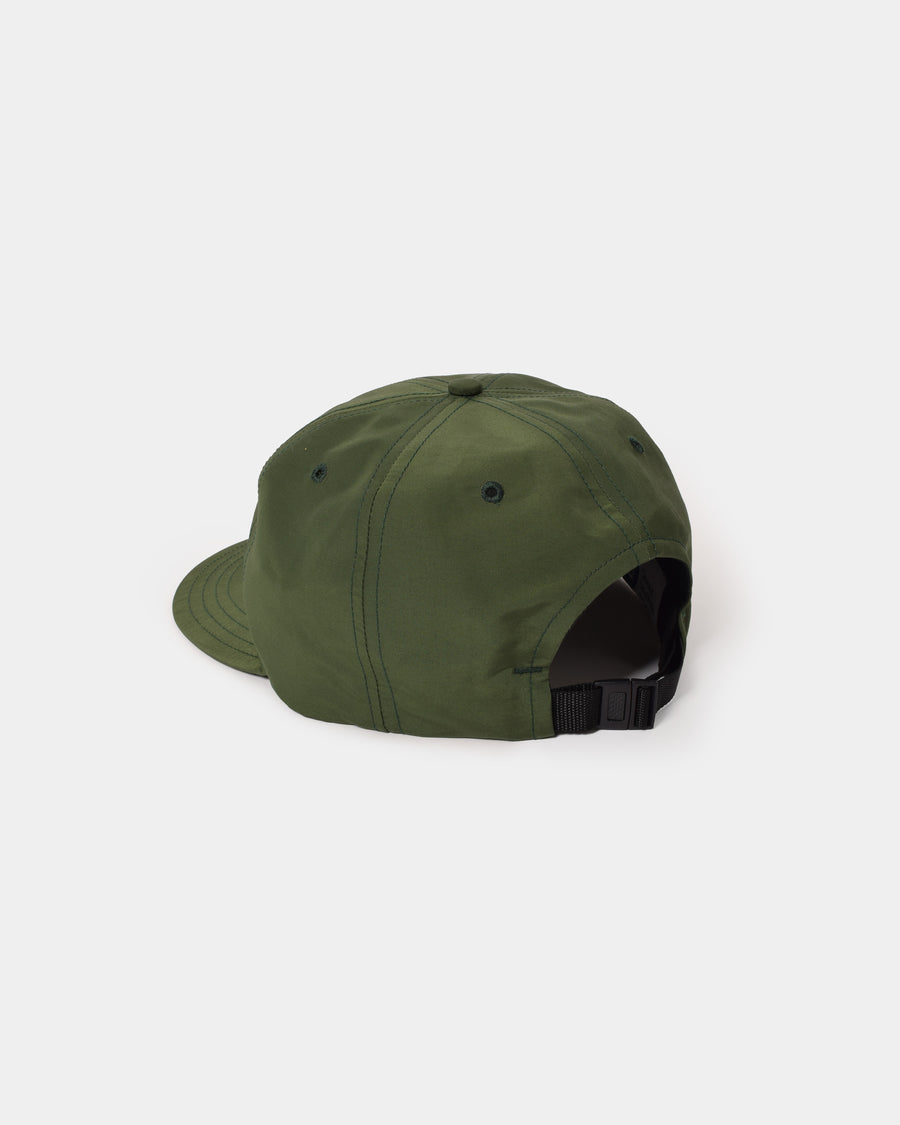 products/Crescent-Down-Works-Baseball-Hat-Olive-1_f617d33d-50bc-463a-96e3-13ffbf6d2b60.jpg