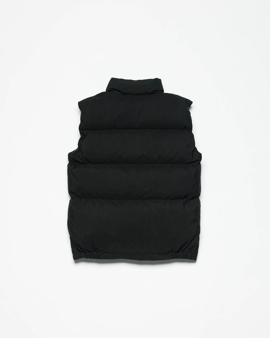 products/Crescent-Down-Works-Down-Italian-Vest-Black-2.jpg
