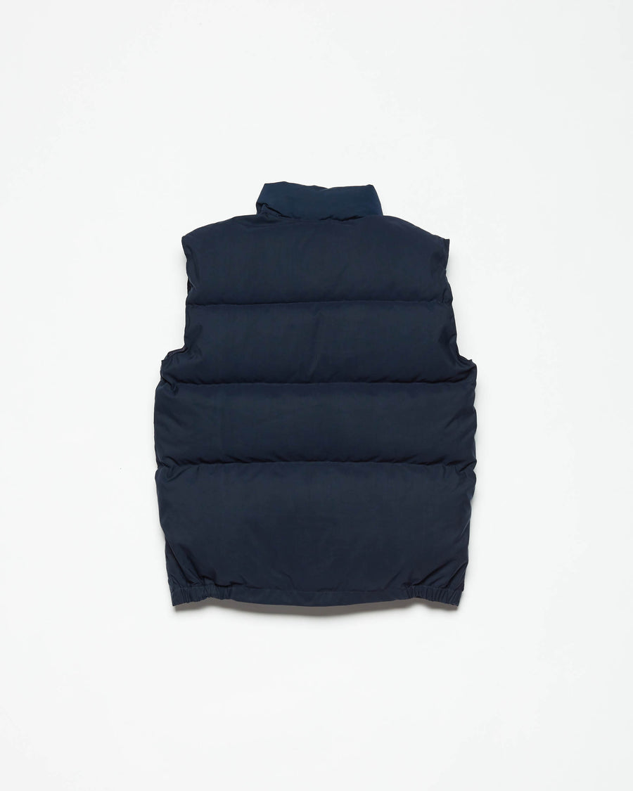 products/Crescent-Down-Works-Down-Italian-Vest-Navy-2.jpg