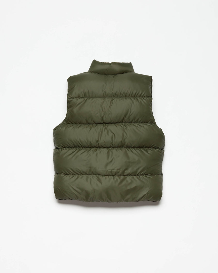 products/Crescent-Down-Works-North-By-Northwest-Vest-Olive-Streakfree-1.jpg