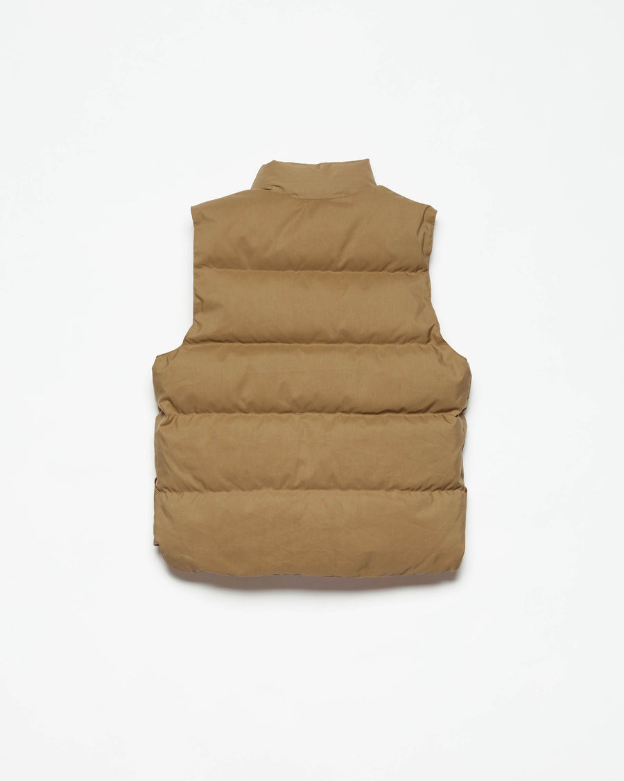 products/Crescent-Down-Works-North-By-Northwest-Vest-Tan-Rust-1.jpg