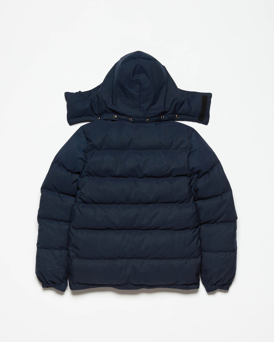products/Cresent-Down-Works-Classico-Down-Parka-Navy-1.jpg