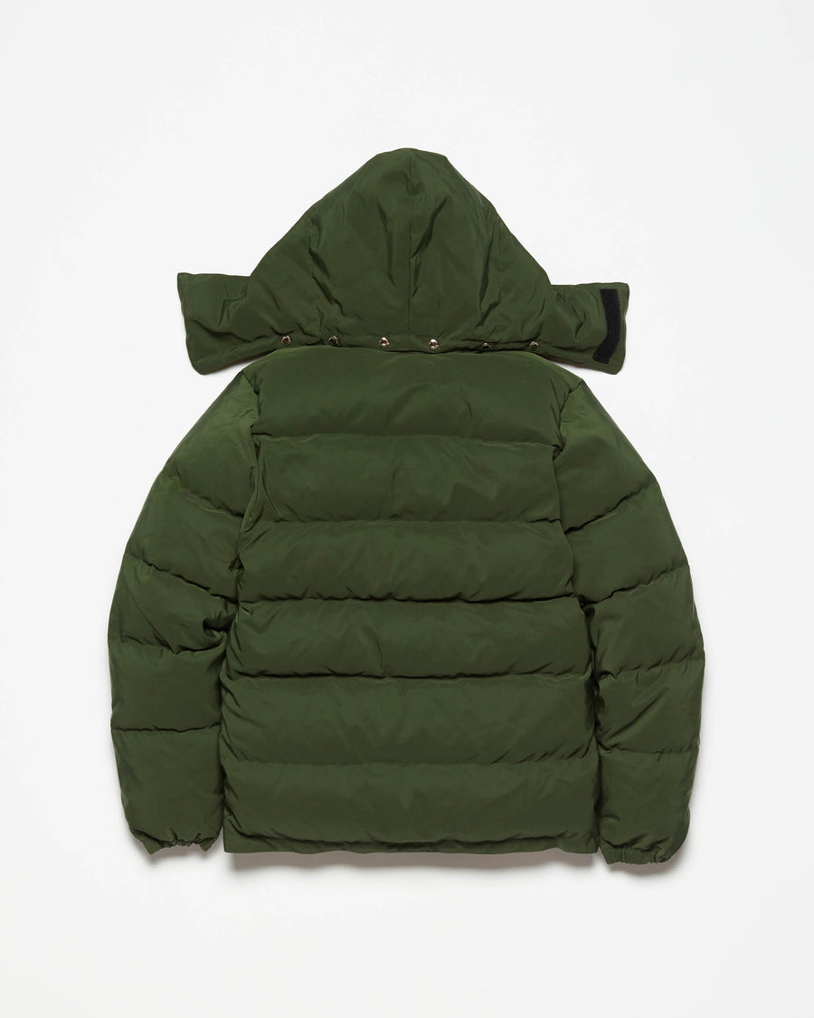 products/Cresent-Down-Works-Classico-Down-Parka-Olive-1.jpg