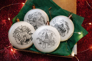 Texas Ornaments 2.jpg