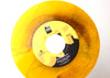 "SPOX PHD (Oxygen & DJ Spinna) - Chicken Scratch (Ltd. Edition Yellow Vinyl 7"")"