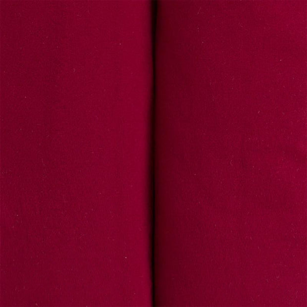 MAYORAL 10270 MAROON TIGHTS