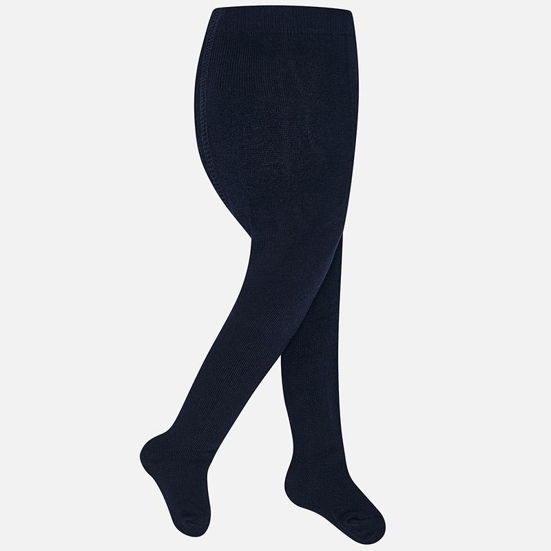 MAYORAL 10451 NAVY TIGHTS IN STOCK