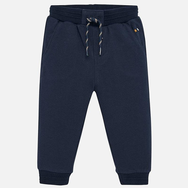 MAYORAL 2535 NAVY TROUSERS