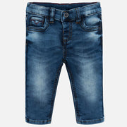 MAYORAL 2542 JEANS