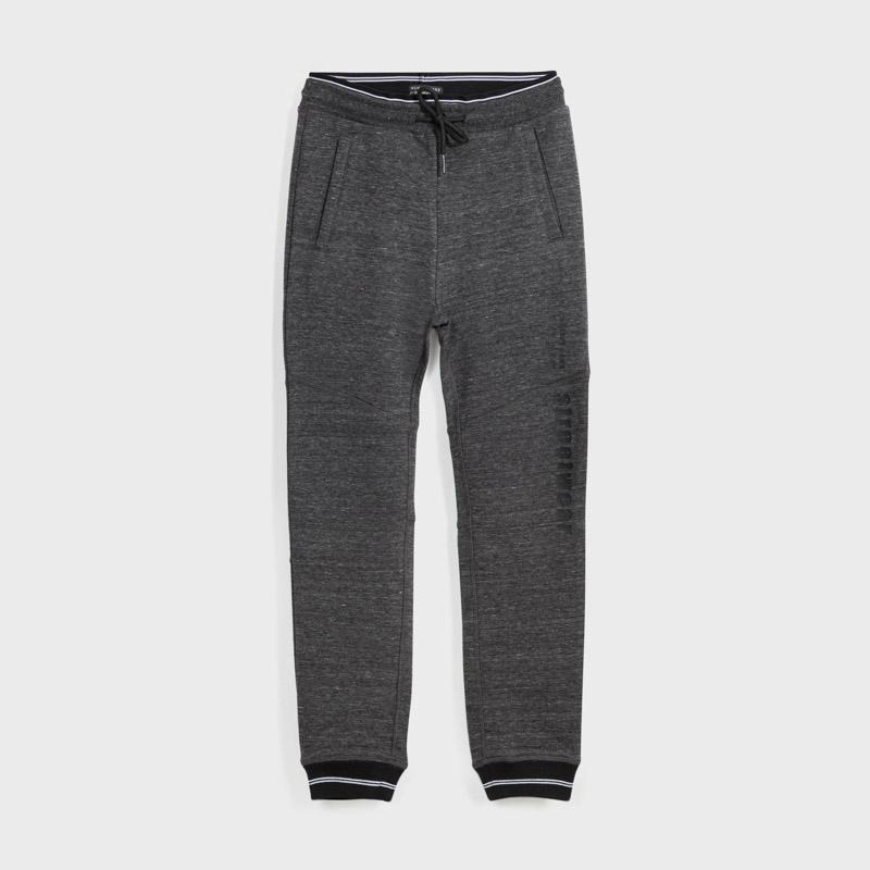 MAYORAL 7529 TRACKSUIT BOTTOMS - Cherubs