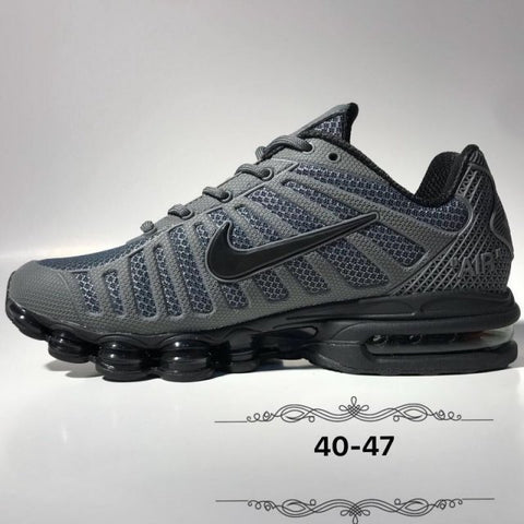 Mens Winter Sneakers Nike Air Max 2019