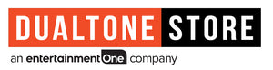 Dualtone Music Group