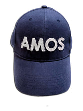 Load image into Gallery viewer, Amos Lee (Hat)