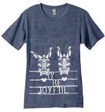 Load image into Gallery viewer, Shovels & Rope Donkey (Shirt)