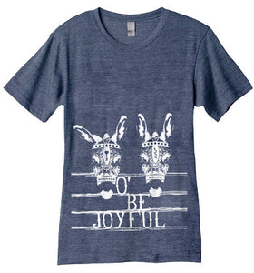 Shovels & Rope Donkey (Shirt)