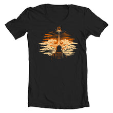 Load image into Gallery viewer, Gregory Alan Isakov Lunar (Shirt)