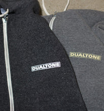 Load image into Gallery viewer, Dualtone Logo (Hoodie)