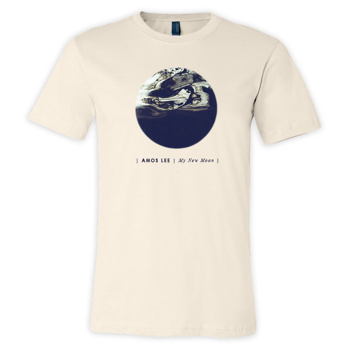 My New Moon T-Shirt