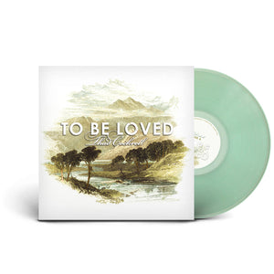 To Be Loved (Vinyl)