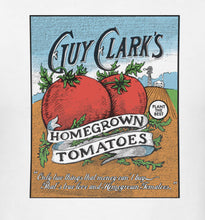 Load image into Gallery viewer, Homegrown Tomatoes (Shirt)