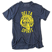 Load image into Gallery viewer, Delta Spirit Tiger (Shirt)