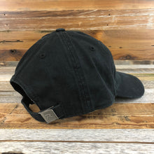 Load image into Gallery viewer, Original Freedom Unstructured Hat- Vintage Black