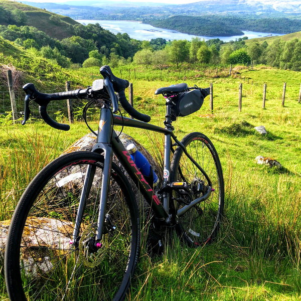 6 tips for climbing hills faster on your road bike and how they will help your performance