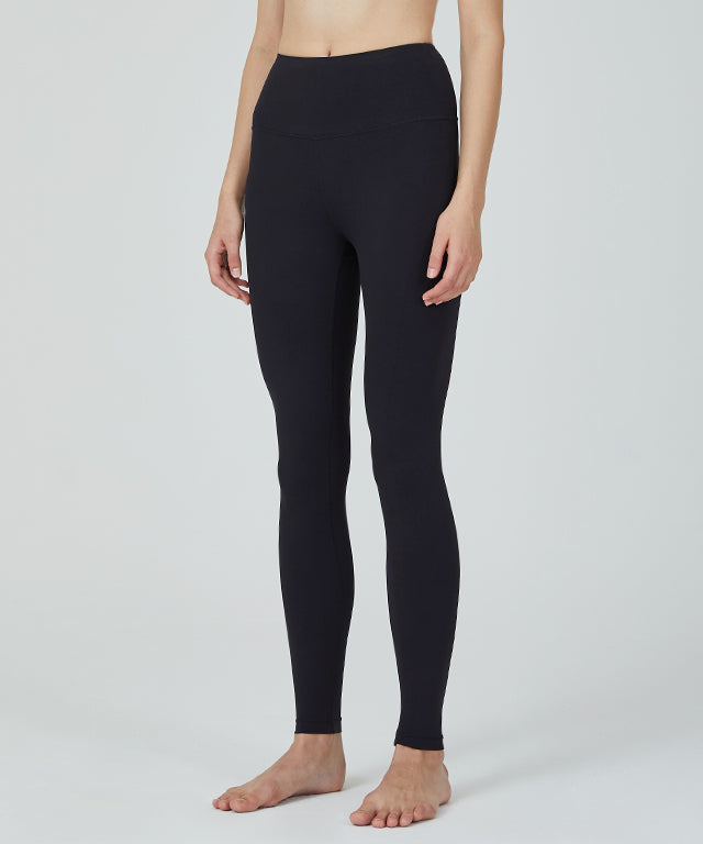 One Mile Leggings AIR STREAM 24.5