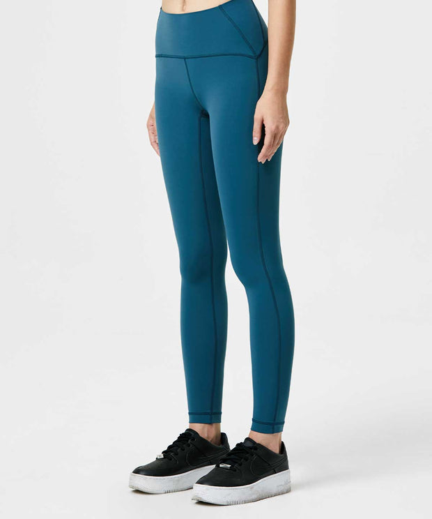 Inspire Exercise Pants for Women
