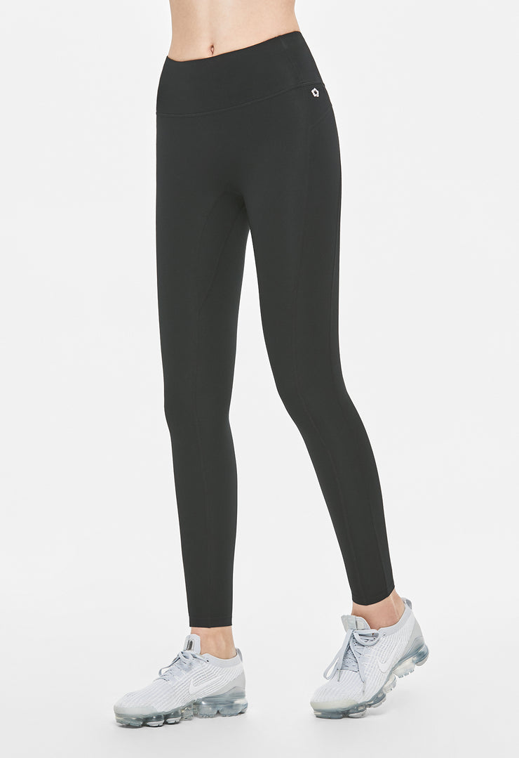 Fresa Woman Water Leggings
