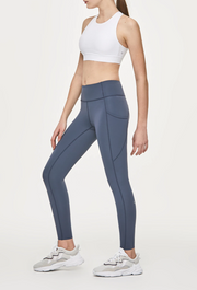 High Tempo Leggings