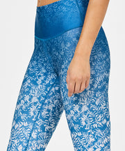One Mile Pants Brillante 24.5 Flodation Blue