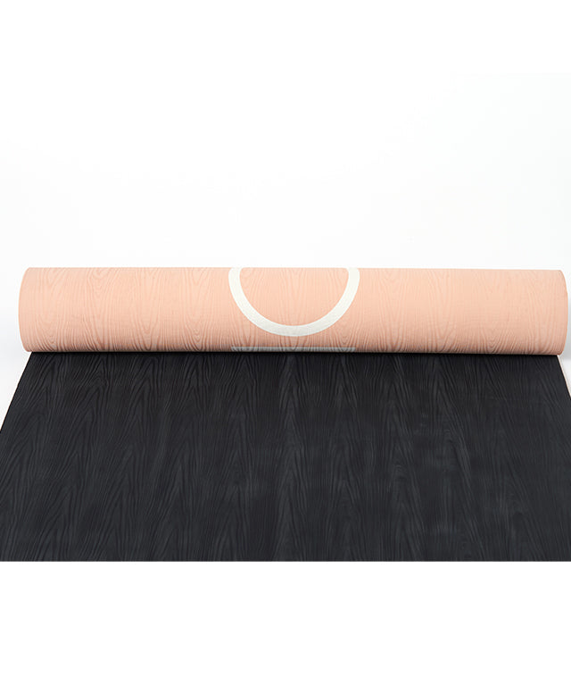 PREMIUM MY AIR SKIN YOGA MAT