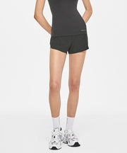 Movement short pants - Black