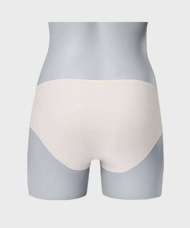 Hipster Sports Shorts [plus]