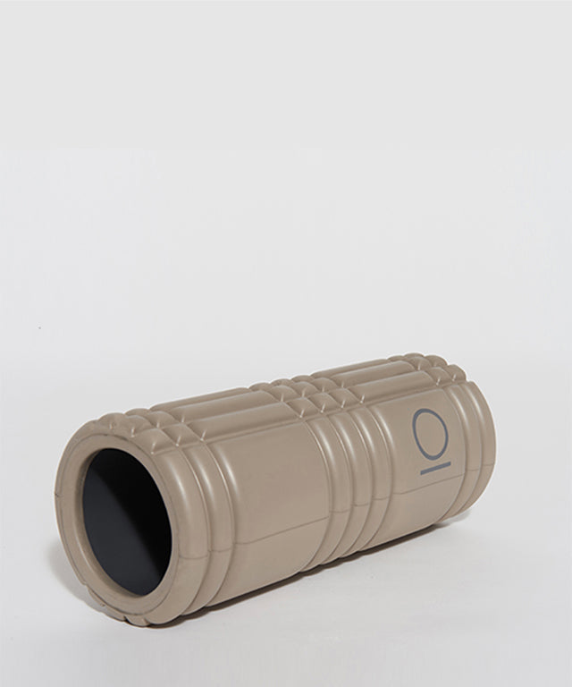 MY MASSAGE FOAM ROLLER SHORT 33CM