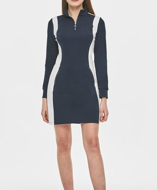 Ami Essential One-Piece