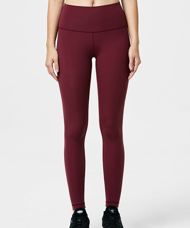 All New One Mile Leggings