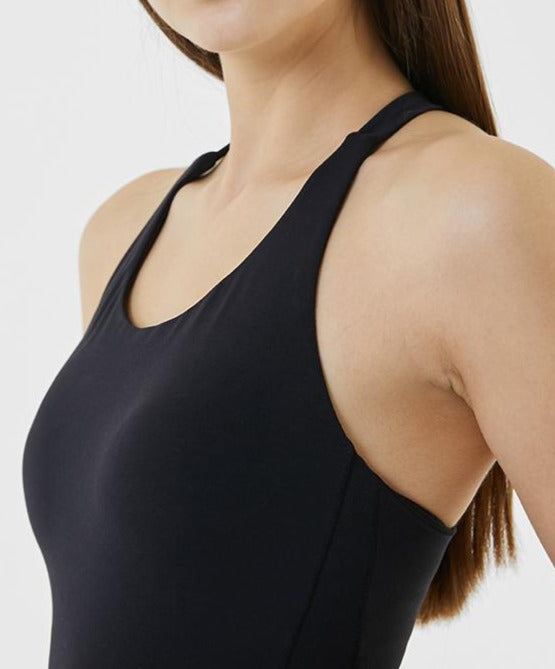 Refresh Racer Tank