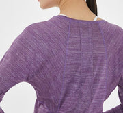 Restful Long Sleeve