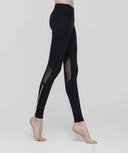 Reflect Runner Leggings