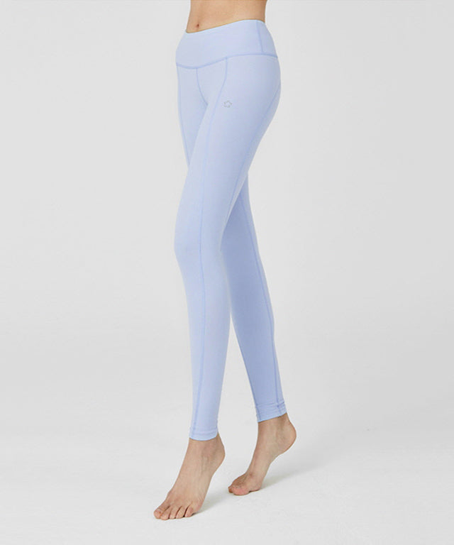 Glamour Curve Leggings