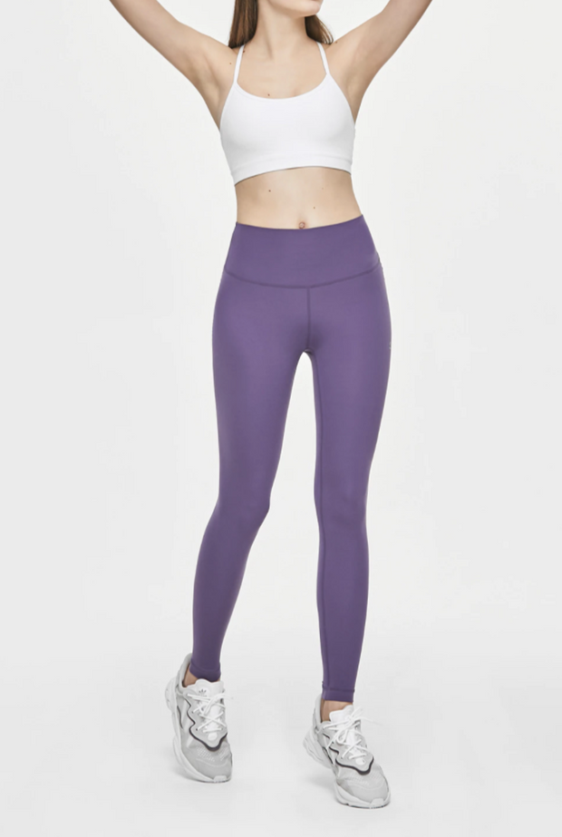 Noblelux Leggings