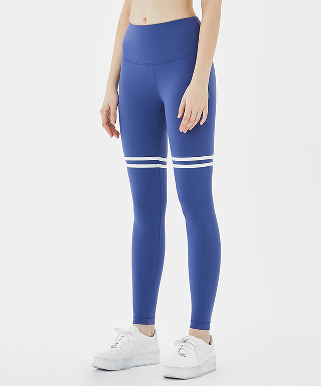 Speed Up Leggings