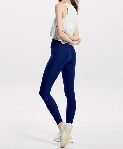 Air Light Leggings