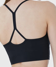 Sweat Times Sports Bra