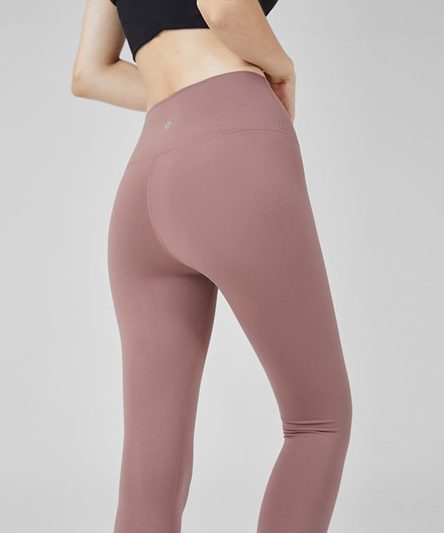 One Mile Leggings MURABLE 24.5
