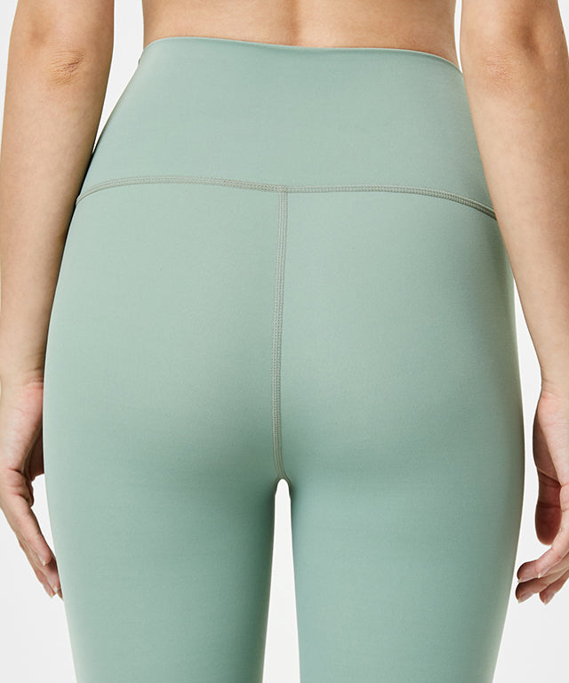 "Breathe Easy Pants 22"" Noblelux"